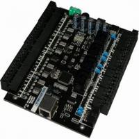 Buy cheap Access Controller (E. Link-02) CE. FCC, ROHS Approved product