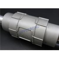 Buy cheap Cigarette Stainless Steel Inner Frame Cutter To Cut Inner Frame Into Certain Shapes product