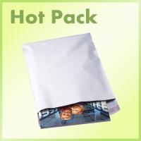 Buy cheap courier bags with self-adhesive packing product