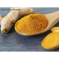 China Natural Turmeric Extact Powder Curcumin High Quality Best price wholesale