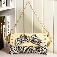 Buy cheap fashion jacquard handbag,polyester handbags 2012 product