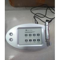 Touch Screen Permanent Makeup Digital Tattoo Machine Hair Restoration Cure Portable