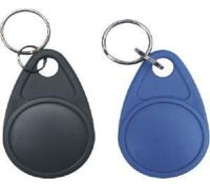 Buy cheap EM-ID 125khz/MIFARE 13.56mhz RFID Tag product