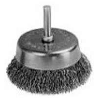 Buy cheap High quality steel scrubbing wire brush for weeding product