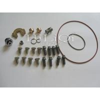 Buy cheap GT35 Truck Engines Parts Repair Kits for Turbocharger product