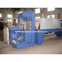 Buy cheap Full-Automatic Thermal Shrink Wrapping Machine product