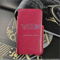 China Newest Products New Arrival Stand Leather Cover Case for Samsung Galaxy Note 10.1 N8000 on sale