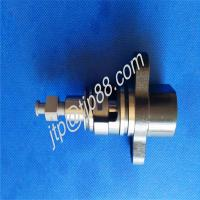Buy cheap Sliver Color Diesel Engine Fuel Injector Pump Plunger Element DLLA118P1357 product