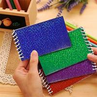Buy cheap 3d memo pad calendar printing notebook a5 Gift, Office & School Supplies, Business product