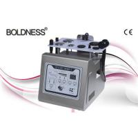 Buy cheap High Frequency RF Beauty Machine product