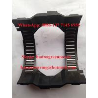 Buy cheap F-225035 Crescent Cylindrical Roller Bearing For Hydraulic Pump Width - 27mm product