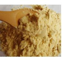 Buy cheap Queen Bee Larva Powder Lyophilized product