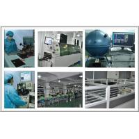 Shenzhen senhe electric CO.,Ltd