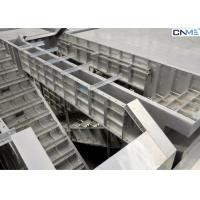 Buy cheap Professional Aluminium Formwork System Formwork For Concrete Structures product
