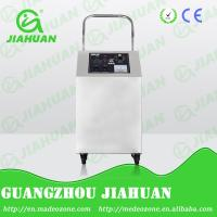 Buy cheap 3g/h high quality Animal Odor removal portable Ozone generator from wholesalers