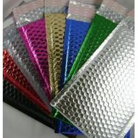 Buy cheap Bubble Lined Envelope, Bubble Lined Mailer product