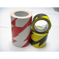 Buy cheap High Temperature PVC Electrical Insulation Tape Heatproof Roll product