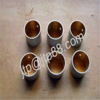 Buy cheap Commins Diesel Engine Parts 6BT Con Rod Bush Sleeve Bushing OEM 4891178 from wholesalers