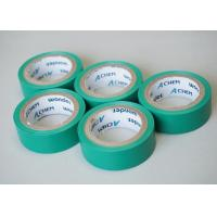 Buy cheap Achem Wonder 0.19MM Thickness US & CSA Listed  PVC Flame Retardant Tape For Electrically Insulate Joints product