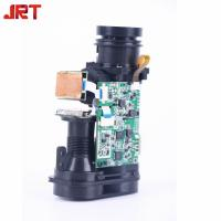 Buy cheap 2019 Eye Safe Laser Range Finder Arduino 200m Continuous Measurement product