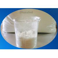 oxandrolone powder buy