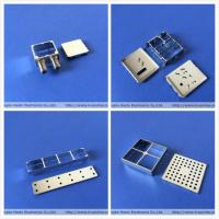 Buy cheap rf connector with shielding product