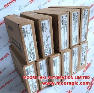 China Allen Bradley Modules 2707-L40P2 2707 L40P2 AB 2707L40P2 SERB REV A DATA LOGGER on sale