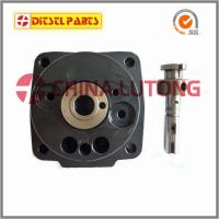 Buy cheap distributor head sale,096400-0232 head and rotor,injection pump rotor head,096400-0bosch fuel pump head,denso head rotor product