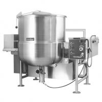 Buy cheap High speed accurate portable Stainless Steel Agitator 2000L  3000L with High concentration product