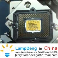Quality DMD chip 1280-6032 for Projectors, Lampdeng China for sale