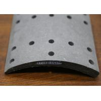 Buy cheap Truck  Trailer Rear Front Drum Brake Linings product