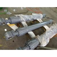 Buy cheap volvo  VOE14567071    EC300D arm  hydraulic cylinder  double acting hydraulic cylinders heavy equipment parts product