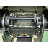 Buy cheap 5HP / 3.7KW CAT5/CAT5E Core Wire Pair Twisting Machine Wire and Cable Machinery product