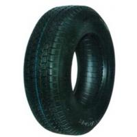 Buy cheap Trailer Tyre/Tire 4.80-12 product