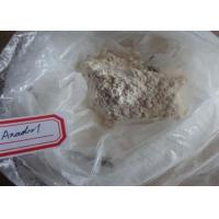 Buy cheap Oxymetholone ( Anadrol )434-07-1/ Injectable Anabolic Steroids Anadrol 50 Mg / Ml product