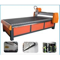 China leather carving machine with CE from China on sale