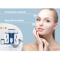 Buy cheap Adjustable Eenrgy IPL Intense Pulsed Light Laser Machine With Coherent Light Source product