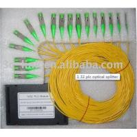 Buy cheap 1*32 PLC optical splitter product