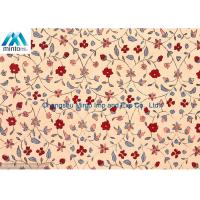 Buy cheap GB AISI Color Coated Pre Painted Galvalume Coil For Window Plates / Signboards product