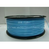 Rapid Prototyping Material  ABS Filaments for RepRap 3d Printer 3mm