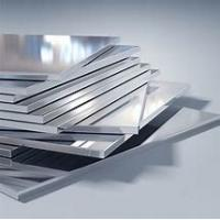 China AA 6061  Aluminium Plate,Width Max 2600mm Thickness 1.0MM-200MM T6 T651 on sale