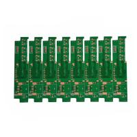 Buy cheap 94vo Printed Circuit Board , Fr4 Printed Circuit Board PCBA Rohs product