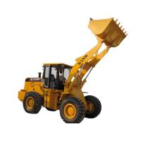 Buy cheap China factory WY936 3ton 1.7m3 deutz engine payloader for sale product