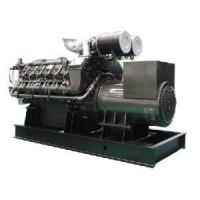Quality 1875KVA Power Generation 50Hz for sale