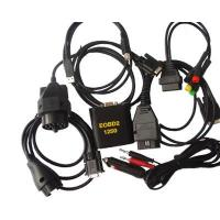 Buy cheap Galletto 1250 (EOBDII flasher) from wholesalers