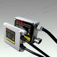 Buy cheap Slim Normal HID Xenon Ballast product