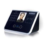 Buy cheap Face Recongnition Attendance and Access Control System With Keypad (HF-FR710) product