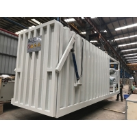 Buy cheap Vacuum cooler vacuum cooling machine vegetables coolers fresh produce product