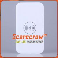 Buy cheap Electrical Equipment & Supplies » Wireless Chargers product