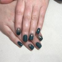 Buy cheap Free Sample Private Label Colors Acrylic Nail Dipping Powder For Wholesale product